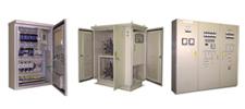制御盤・配電盤・分電盤の専門メーカーの日栄電機株式会社