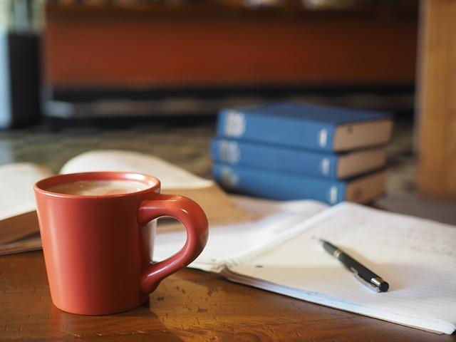 coffee-2351437_640