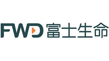 FWD 富士生命保険株式会社