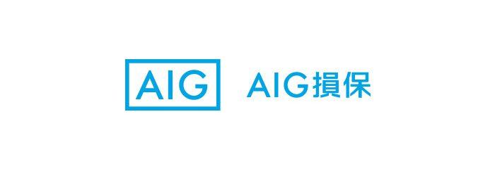 旧:AIU 損害保険株式会社と旧:富士火災海上保険株式会社との合併日の決定と一体化運営の開始について
