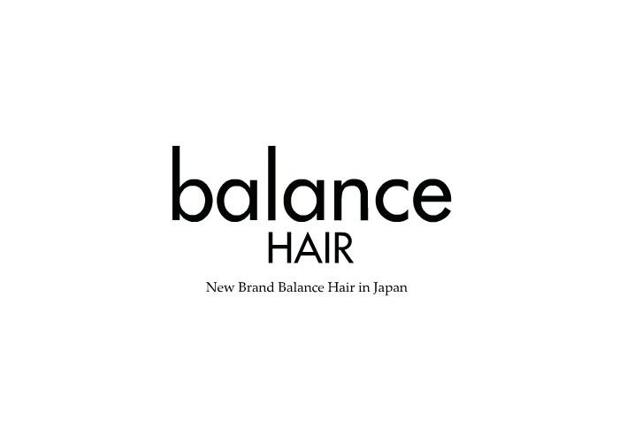 i_balance-hair