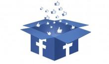 i_fa-facebook