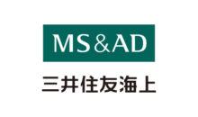 取扱保険会社「三井住友海上火災保険株式会社」追加のお知らせ