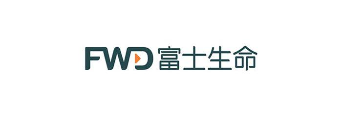 取扱保険会社「FWD富士生命保険株式会社」追加のお知らせ