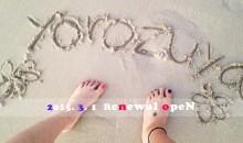 i_hs-yorozuya
