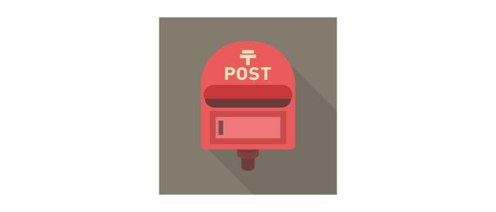 i_post