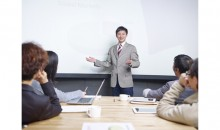 i_seminar201411