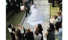 i_wedding