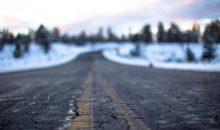 s_asphalt-1852964_1920