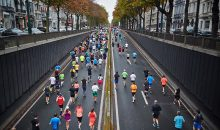 street-marathon-1149220_1920s