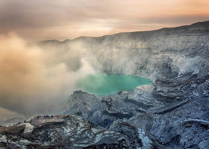 volcano-1807514_1920s